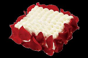 慕斯蛋糕5